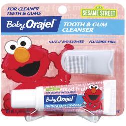 Orajel-Elmo-Fruit-Toothpaste----pTRU1-8567858dt