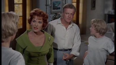 Maureen-in-The-Parent-Trap-maureen-ohara-13745613-853-480-500x281