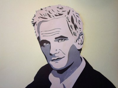 neil_patrick_harris_by_ohsnapstephanie-d54y839