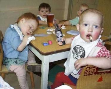 xxwghvqs-12718_l-Baby Poker-main