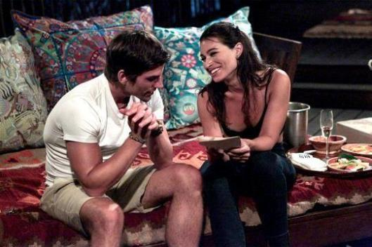 ashley-iaconetti-obsessed-jared-haibon-bachelor-paradise-virgin-crazy-emotional-when-she