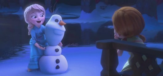 do-you-want-to-build-a-snowman-frozen