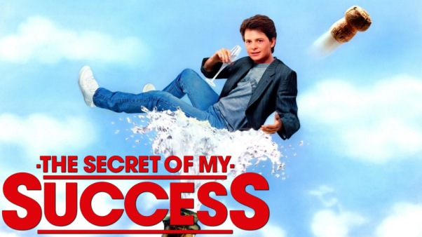 the-secret-of-my-success-5044538f01e20-1