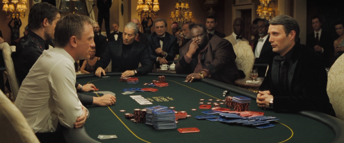 casino_royale_116