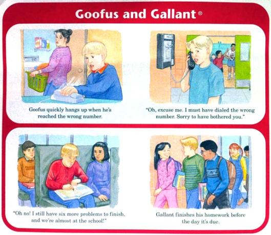 goofus-gallant2005c