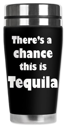 tequila-mugzie