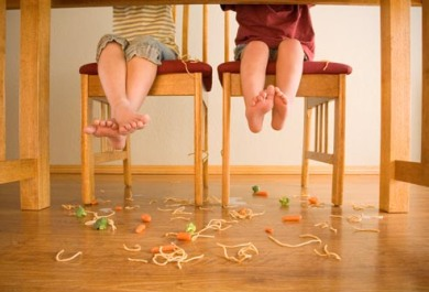 getty_rm_photo_of_food_on_the_floor